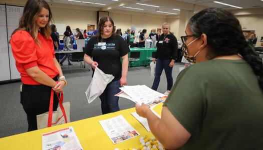 Health Careers Fair-14