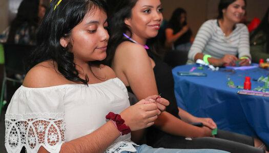 Hispanic Heritage Month Celebration-13