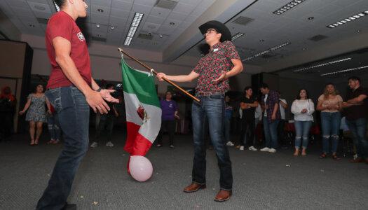 Hispanic Heritage Month Celebration-25