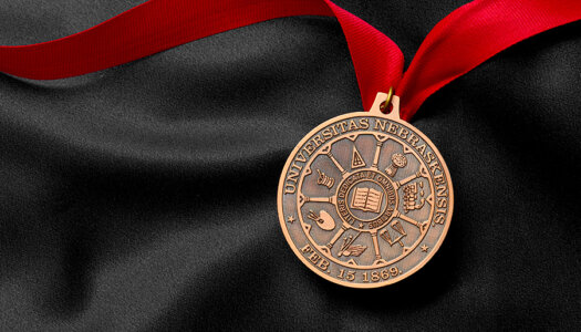 Nominations open for 2021 Presidential Medal of Service