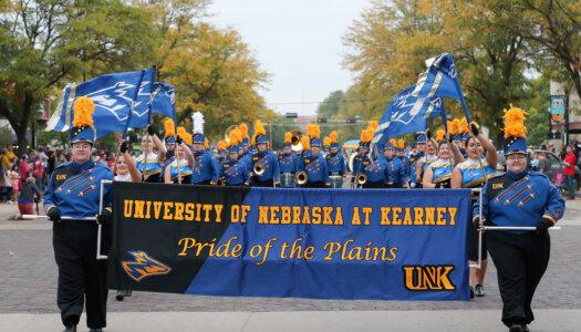 Homecoming Parade 2021-5