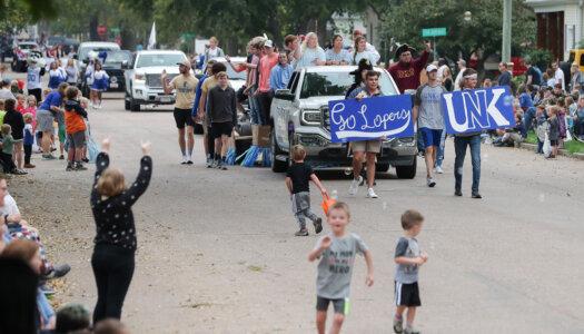 Homecoming Parade 2021-54