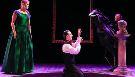 Nightfall with Edgar Allan Poe-4